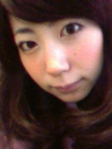 MJ☆(DEEP UNDERWATERのVo.)の音楽と女子力と!-P1000984.jpg