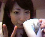 MJ☆(DEEP UNDERWATERのVo.)の音楽と女子力と!-P1000996.jpg