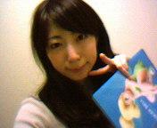 MJ☆(DEEP UNDERWATERのVo.)の音楽と女子力と!-P1001006.jpg