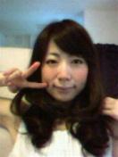MJ☆(DEEP UNDERWATERのVo.)の音楽と女子力と!-201003021233000.jpg