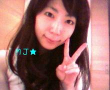 MJ☆(DEEP UNDERWATERのVo.)の音楽と女子力と!-201004072105000.jpg