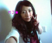 MJ☆(DEEP UNDERWATERのVo.)の音楽と女子力と!-201004201955000.jpg