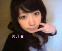 MJ☆(DEEP UNDERWATERのVo.)の音楽と女子力と!-201004272156000.jpg