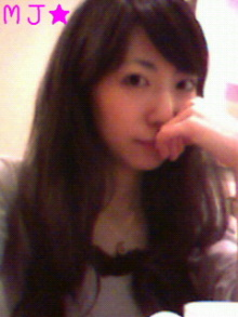 MJ☆(DEEP UNDERWATERのVo.)の音楽と女子力と!-201005121821000.jpg