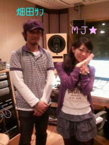 MJ☆(DEEP UNDERWATERのVo.)の音楽と女子力と!-201005171512000.jpg