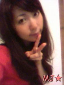 MJ☆(DEEP UNDERWATERのVo.)の音楽と女子力と!