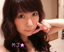 MJ☆(DEEP UNDERWATERのVo.)の音楽と女子力と!-201008301811000.jpg