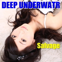 MJ☆(DEEP UNDERWATERのVo.)の音楽と女子力と!-o0200020010731433411.jpg