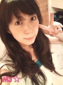 MJ☆(DEEP UNDERWATERのVo.)の音楽と女子力と!-DSC_0012name.jpg