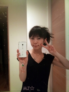 MJ☆(DEEP UNDERWATERのVo.)の音楽と女子力と!-DSC_0020.jpg