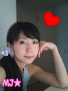 MJ☆(DEEP UNDERWATERのVo.)の音楽と女子力と!-1284962995-picsay.jpg