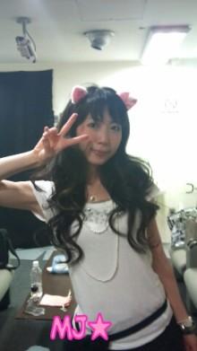 MJ☆(DEEP UNDERWATERのVo.)の音楽と女子力と!-1285942405-picsay.jpg