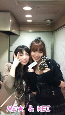 MJ☆(DEEP UNDERWATERのVo.)の音楽と女子力と!-1286445940-picsay.jpg
