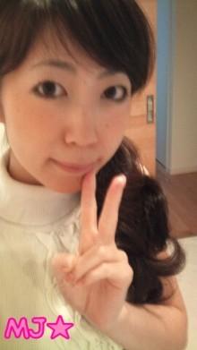 MJ☆(DEEP UNDERWATERのVo.)の音楽と女子力と!-1288370379-picsay.jpg