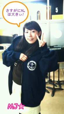 MJ☆(DEEP UNDERWATERのVo.)の音楽と女子力と!-1288684503-picsay.jpg