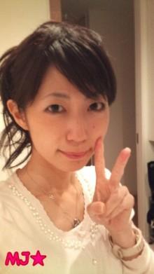 MJ☆(DEEP UNDERWATERのVo.)の音楽と女子力と!-1289316740-picsay.jpg