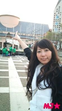 MJ☆(DEEP UNDERWATERのVo.)の音楽と女子力と!-1289316703-picsay.jpg