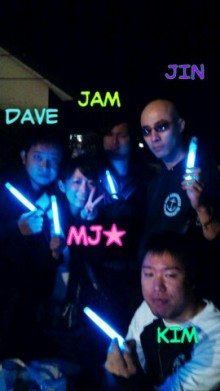 MJ☆(DEEP UNDERWATERのVo.)の音楽と女子力と!-1289973999-picsay.jpg