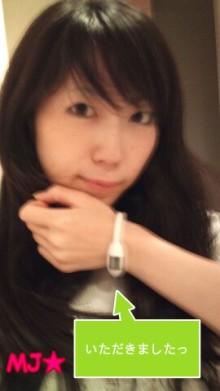 MJ☆(DEEP UNDERWATERのVo.)の音楽と女子力と!-1290085987-picsay.jpg