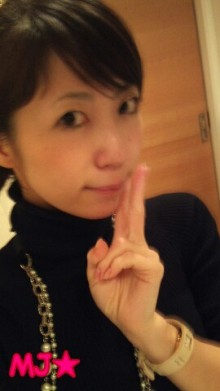 MJ☆(DEEP UNDERWATERのVo.)の音楽と女子力と!-1291028206-picsay.jpg