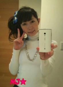 MJ☆(DEEP UNDERWATERのVo.)の音楽と女子力と!-1295779371-picsay.jpg