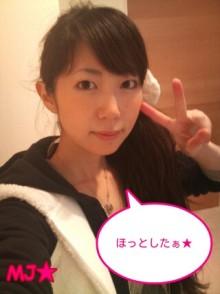 MJ☆(DEEP UNDERWATERのVo.)の音楽と女子力と!-1299512300-picsay.jpg