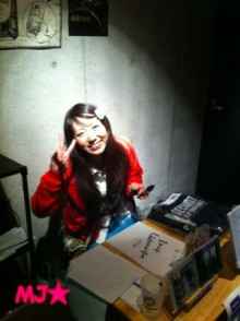 MJ☆(DEEP UNDERWATERのVo.)の音楽と女子力と!-1300546331-picsay.jpg