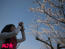 MJ☆(DEEP UNDERWATERのVo.)の音楽と女子力と!-1302645381-picsay.jpg