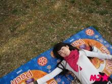 MJ☆(DEEP UNDERWATERのVo.)の音楽と女子力と!-1302645462-picsay.jpg
