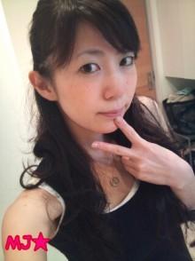 MJ☆(DEEP UNDERWATERのVo.)の音楽と女子力と!-1302750515-picsay.jpg