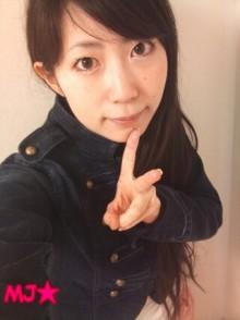 MJ☆(DEEP UNDERWATERのVo.)の音楽と女子力と!-1303032285-picsay.jpg