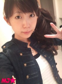 MJ☆(DEEP UNDERWATERのVo.)の音楽と女子力と!-1303186818-picsay.jpg
