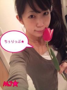 MJ☆(DEEP UNDERWATERのVo.)の音楽と女子力と!-1303481543-picsay.jpg