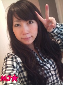 MJ☆(DEEP UNDERWATERのVo.)の音楽と女子力と!-1303621170-picsay.jpg