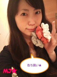 MJ☆(DEEP UNDERWATERのVo.)の音楽と女子力と!-1303734183-picsay.jpg