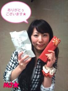 MJ☆(DEEP UNDERWATERのVo.)の音楽と女子力と!-1304086724-picsay.jpg