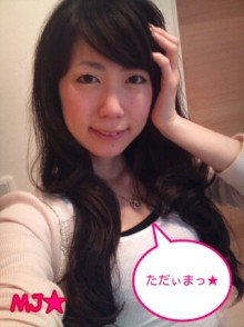 MJ☆(DEEP UNDERWATERのVo.)の音楽と女子力と!-1304489661-picsay.jpg