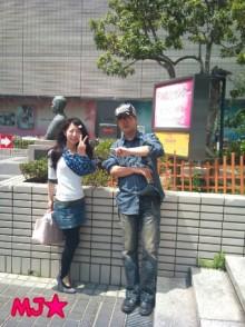 MJ☆(DEEP UNDERWATERのVo.)の音楽と女子力と!-1304837580-picsay.jpg
