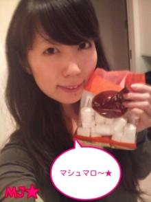 MJ☆(DEEP UNDERWATERのVo.)の音楽と女子力と!-1305383867-picsay.jpg