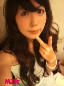 MJ☆(DEEP UNDERWATERのVo.)の音楽と女子力と!-1306509348-picsay.jpg