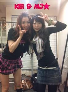 MJ☆(DEEP UNDERWATERのVo.)の音楽と女子力と!-1307709468-picsay.jpg