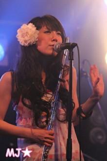 MJ☆(DEEP UNDERWATERのVo.)の音楽と女子力と!-1307806364-picsay.jpg