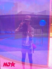 MJ☆(DEEP UNDERWATERのVo.)の音楽と女子力と!-1309838052-picsay.jpg