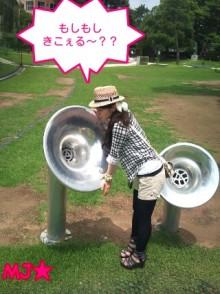 MJ☆(DEEP UNDERWATERのVo.)の音楽と女子力と!-1309838203-picsay.jpg