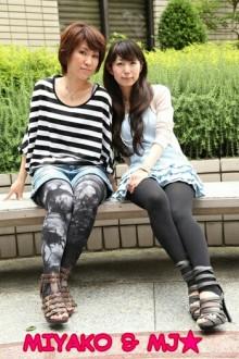 MJ☆(DEEP UNDERWATERのVo.)の音楽と女子力と!-1310426371-picsay.jpg