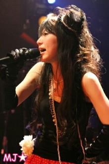 MJ☆(DEEP UNDERWATERのVo.)の音楽と女子力と!-1310600342-picsay.jpg