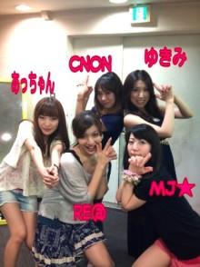 MJ☆(DEEP UNDERWATERのVo.)の音楽と女子力と!-1311342292-picsay.jpg