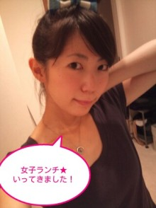 MJ☆(DEEP UNDERWATERのVo.)の音楽と女子力と!-1311772144-picsay.jpg