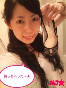 MJ☆(DEEP UNDERWATERのVo.)の音楽と女子力と!-1312377683-picsay.jpg
