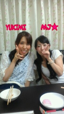 MJ☆(DEEP UNDERWATERのVo.)の音楽と女子力と!-1313589548-picsay.jpg